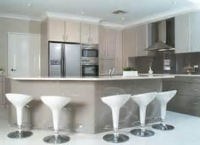Cheap Backsplash Ideas For Modern The Modern Kitchen Design Ideas 171 Home Gallery