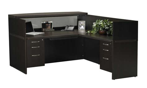 Office Receptionist Desk Office Furniture Reception Desk Modern Reception Desk Office Reception Desk And Company
