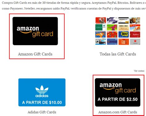 Localbitcoins Amazon Gift Card - amazon gift card for bitcoin cuanto es 0 0001 bitcoins