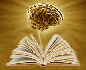 brain 2 manuscripts photographic memory memory books education system vs interest using photographic