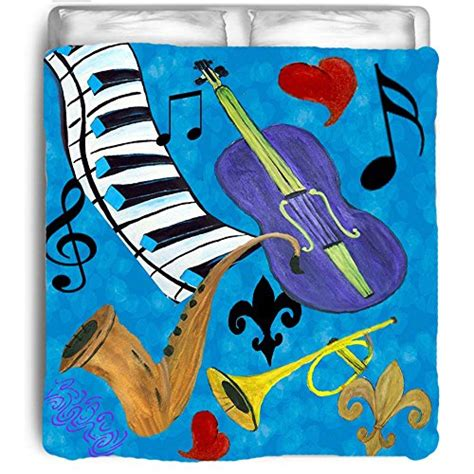 music themed comforter my favorite music themed bedding sets cute comforters