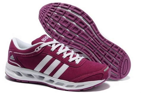 adidas womens cc solution trainers c 26 best adidas climacool trainers images on pinterest