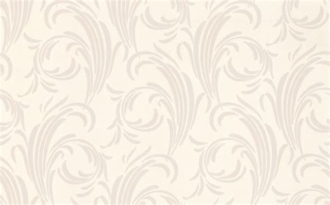White Beige white and beige wallpaper wallpapersafari