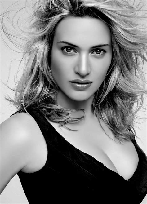 actress hollywood titanic kate winslet hollywood in 2018 pinterest kate