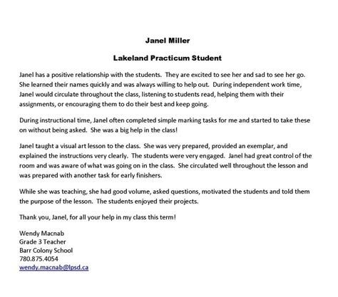 Resume Help Lloydminster edfx 2012 janel miller se portfolio