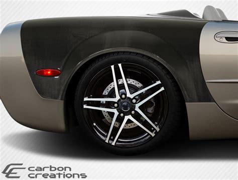 Chevrolet Trailblazer Cover Durable Premium Hitam 1997 2004 chevrolet corvette convertible z06 carbon