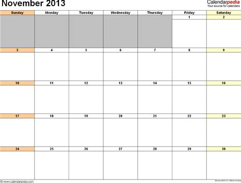 blank calendar template november 2013 search results for blank 2013 2014 academic calendar page