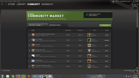 currency converter steam steam stole money out of my steam wallet pc gaming
