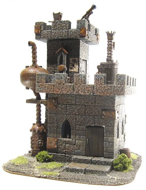 mordheim building templates mordheim city wargaming workshop