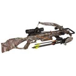 gander mountain wausau crossbows at ammogear