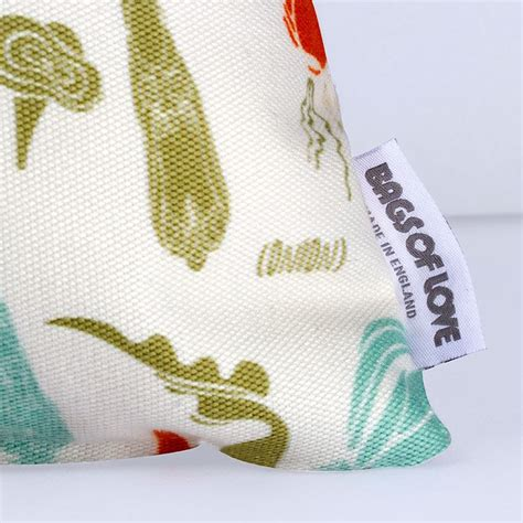 Custom Made Pillows Uk by Custom Photo Pillows Sets Scatter Cushions You Design