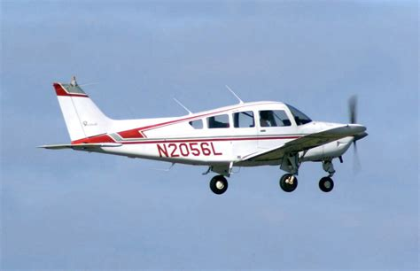 tiny planes image gallery small airplane