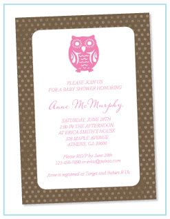 Order Baby Shower Invitations by Lets Order Baby Shower Invitations Today Looklovesend
