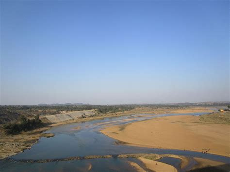 Rivers Also Search For List Of Rivers Of West Bengal