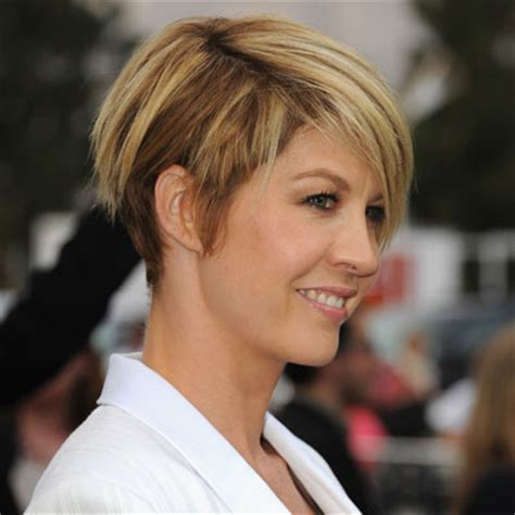 jenna elfman hair styles back view back to post curly short hairstyles 2013 short hairstyle