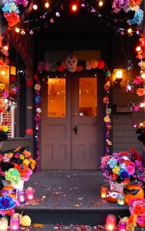 themes around halloween cute and inexpensive idea to give as neighbor gifts
