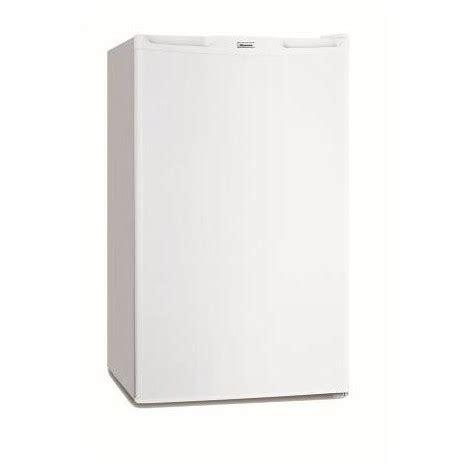 frigoriferi da tavolo hisense rr130d4bw1 frigorifero monoporta da tavolo 100