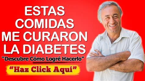 alimentos sanos para diabeticos comida para diabeticos dietas y menu para diabeticos