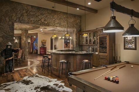 rooms in homes quartz mountain calvis wyant luxury homes scottsdale az