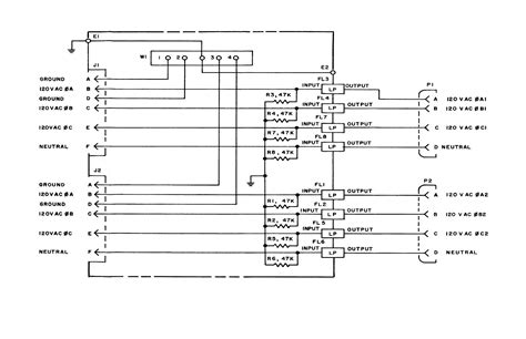 figure fo 8 emi filter schematic wiring diagram