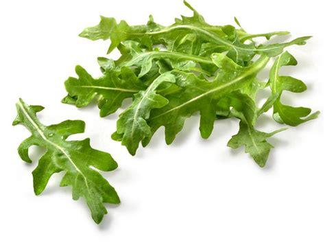 dole salads types of lettuce dole eatable salads pinterest