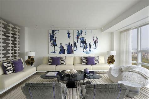 ultra modern apartment ultra modern apartment private art gallery overlooking