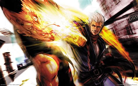 download themes god hand 30 awesome 3d games hq wallpapers downloads techmynd