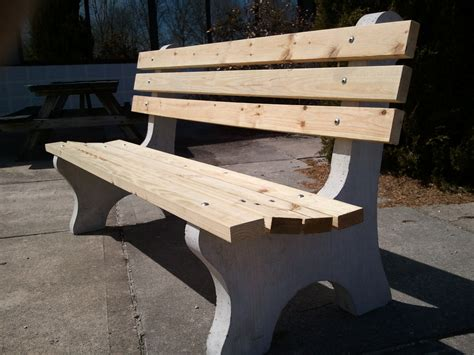 pavestone bench other products smith wilbert inc