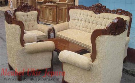 Kursi Tamu Romawi kursi tamu romawi meubel ukir jepara