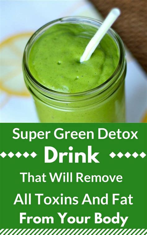Drink Castor And Detox by 1000 Images About Beautiful Thoughts And Daily