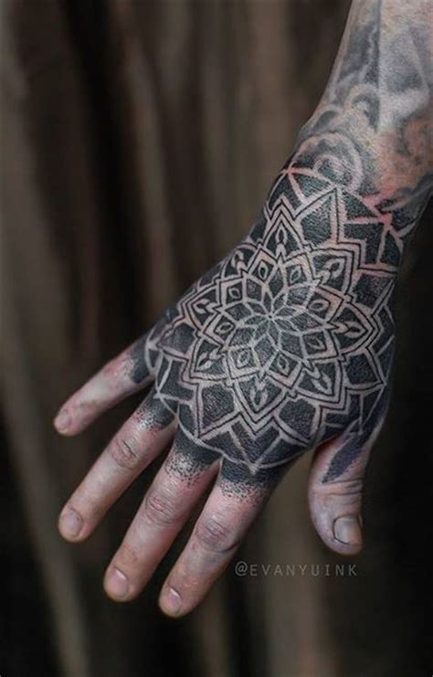 mandala tattoo toronto chronic ink tattoo toronto tattoo custom mandela on the