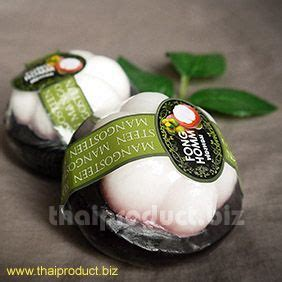 Fruity Booster Soap By Bbbn Thailand 17 best images about thai soap on soaps and handmade