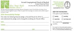 Church Pledge Form Template by Pledge Cards Template Best Free Home Design Idea