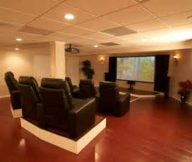 Best Flooring For Finished Basement Finished Basement Wood Flooring In Oh Best Flooring For A Basement In Canton Massillon Wooster