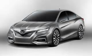 2018 honda accord specs and release date 2018 2019 car