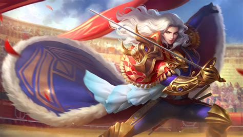 kumpulan wallpaper galaxy s6 kumpulan wallpaper hd mobile legends part iii irumira