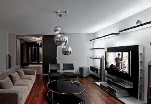 apartment ideas apartment decorating cozy apartment ideas with warm interior design for a young family