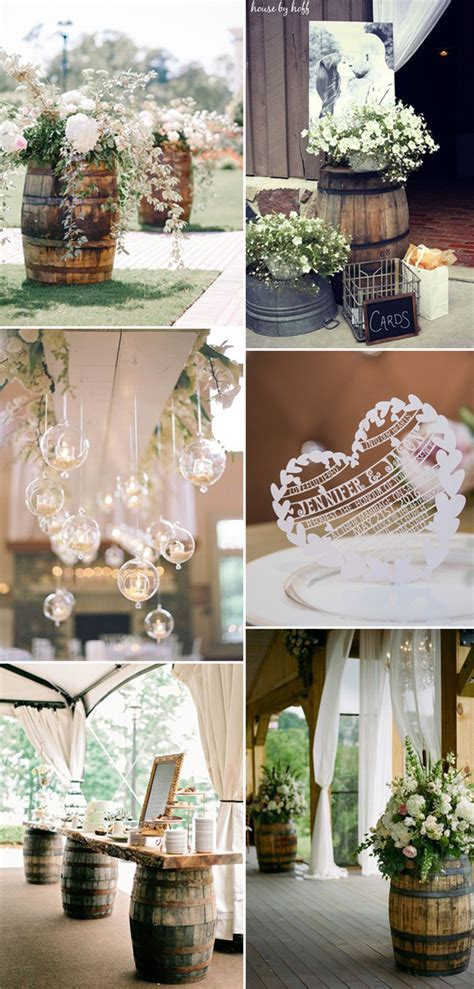 Top 10 Perfect Grey Wedding Color Combination Ideas for