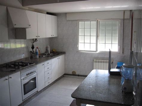 piso compartido santiago habitaciones en piso compartido exteriores luminosas