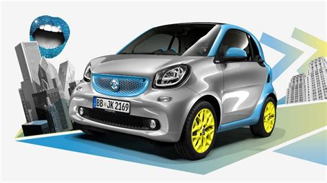 what brand is a smart car smart logo smart car symbol meaning and history car