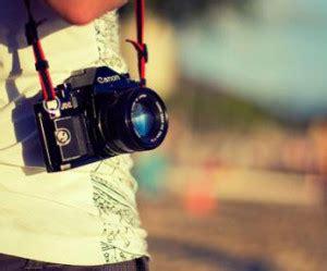 membuat web fotografi tips fotografi mencegah jamuran pada lensa kamera grafis