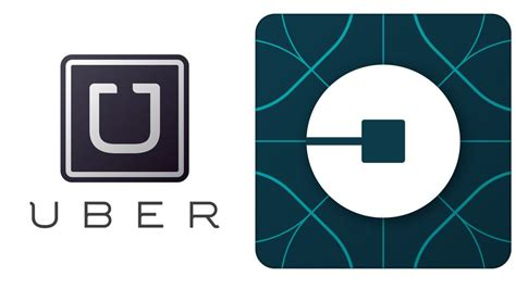 How Does It Take Uber To Do A Background Check Uber Logo Car Interior Design