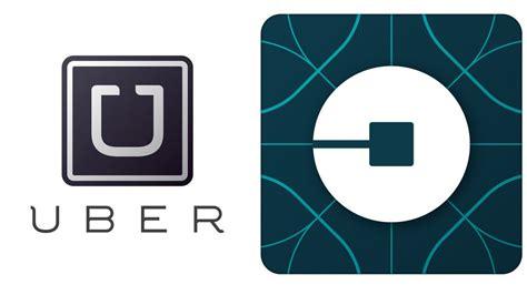 Uber Logo Car Interior Design