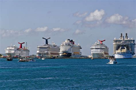 biggest cruise ships in the world in order top 10 biggest cruise ships in the world