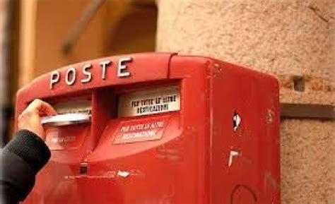 cassetta delle poste cassette delle poste annunci with cassette delle poste
