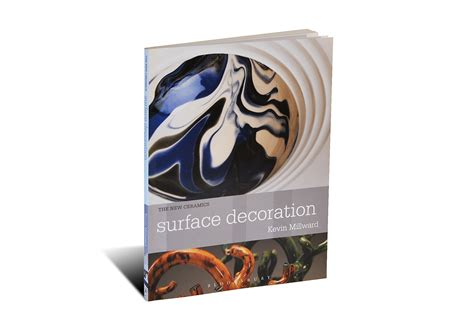 libro resurgir surfacing surface decoration