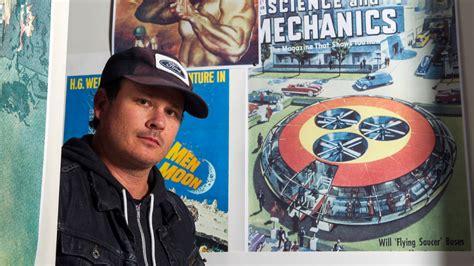 Blink 182 Blk 01 blink 182 s tom delonge just released more proof that