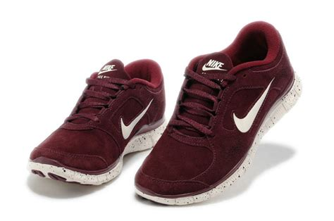 nike maroon running shoes nike shoes nike shoes maroon