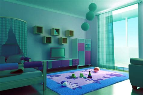 cool paintings for living room ikea boy bedroom room with cool colors cool living room cool for living room cbrn