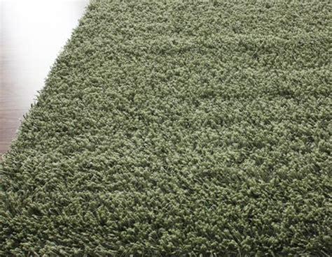 hobo rugs hobo rugs roselawnlutheran